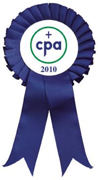 CPA_Awards_Logo_2010_web