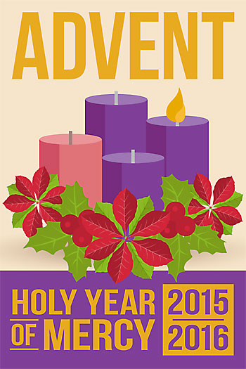 1539Advent-2015-Graphic-1.jpgweb2