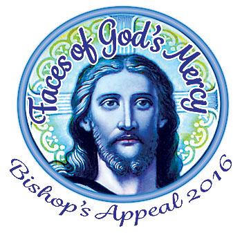 Bishops-Appeal-2016-Logo.jpgweb2