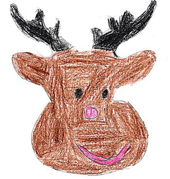 Christmas essay contest 2011