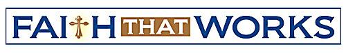Faith-That-Works-logos