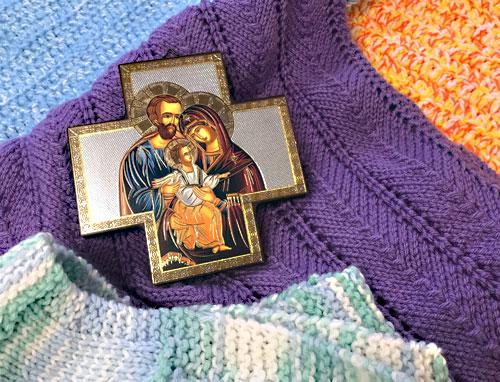 Image result for prayer shawls pics
